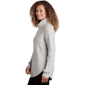 Kuhl Sienna Sweater