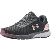 Under Armour Women's Charged Escape 2 Chrome Running Shoes
