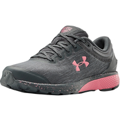 Under Armour Women's Charged Escape 3 Evo Running Shoes