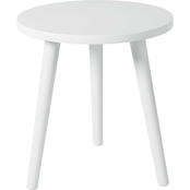 Signature Design by Ashley Fullersen Accent Table
