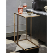 Signature Design by Ashley Lanport Accent Table