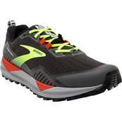 Brooks Men's Cascadia 15 Running Shoes