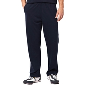 Nautica French Terry Pants