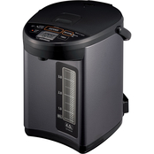 Zojirushi 5L Micom Water Boiler and Warmer