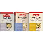 Pagani 8 oz. Variety Filled Pasta Case 24 pk.