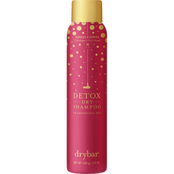 Drybar Detox Dry Shampoo Bubbles and Berries Limited Edition