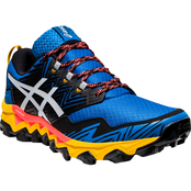 ASICS Men's Gel Fujitrabuco 8 Running Shoes