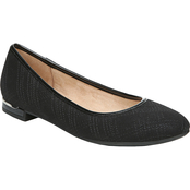 LifeStride Vivienne Slip On Shoes