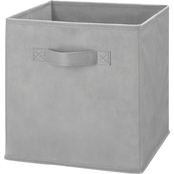 Whitmor Fabric Storage Cube