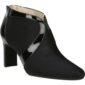 Life Stride Glamour Booties