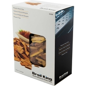 Broil King Mesquite Boxed Wood Chips