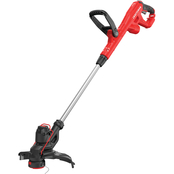 Craftsman 6.5 Amp 14 in. Electric WEEDWACKER String Trimmer