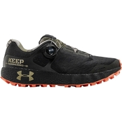 Under Armour Men's HOVR Machina Off Road Running Shoes