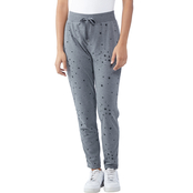 Wallflower Juniors Slim Fit Joggers