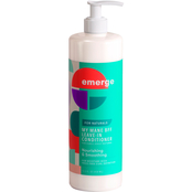 Emerge Your Mane Bestie Leave In Conditioner 15.5 oz.