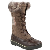 Northside Women's Bishop Cold Weather Boots