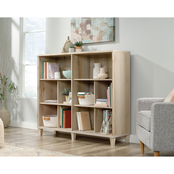 Sauder Willow Place Bookcase