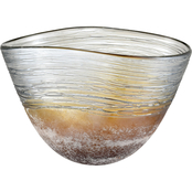 Dimond Home Jenni Bowl