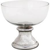 Dimond Home Adura 9.5 in. Bowl