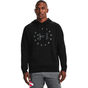 Under Armour Freedom Tonal BFL Hoodie