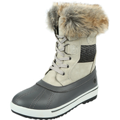 Northside Brookelle Cold Weather Boots