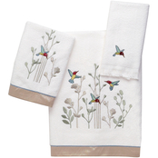 Avanti Colibri 3 pc. Towel Set