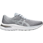 ASICS Women's Gel Cumulus 22 Running Shoes