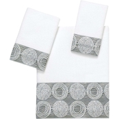 Avanti Galaxy Towel 3 pc. Set