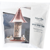 Martha Stewart Collection Premium Bird Seed, 5 lbs.