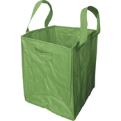 Martha Stewart Collection Re-Usable Heavy Duty Garden Debris Bag 48 gal.