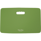 Martha Stewart Collection Garden Kneeling Pad