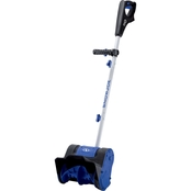 Snow Joe 24V-SS10-CT 24V iON+ Cordless 10 in. Snow Shovel (Tool Only)