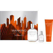 Kenneth  Cole Mankind Unlimited Gift Set