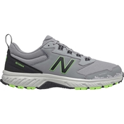 New Balance Men's MT510CG5 Trail Running Shoes