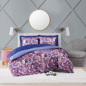 Material Girl Wanderlust Bed in a Bag