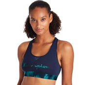 Champion Sports The Authentic Sports Bra