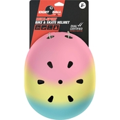 Triple 8 Eight Ball Dual Certified Youth Helmet