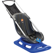 Kettler Snow Baby Fun Sled