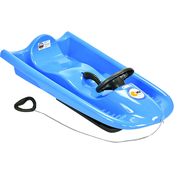 Kettler Snow Flyer Sled