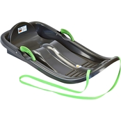 Kettler Snow Bird de Luxe Sled