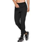 ASICS Race Pants