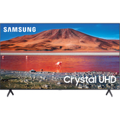 Samsung 82 in. Smart 4K UHD Smart TV UN82TU6950FXZA