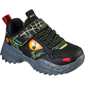 Skechers Preschool Boys Skech O Saurus Sneakers