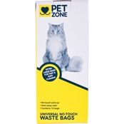 SmartScoop Litter Box Waste Bags