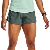 Under Armour Launch SW 3 in. Shorts