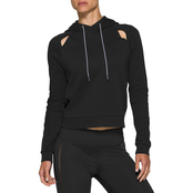 ASICS Women's NS Piped Dream Hoodie