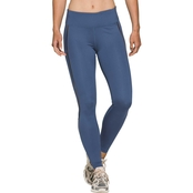 ASICS Women's NS Piped Dream Tights
