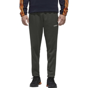 adidas Serano 19 Training Pants