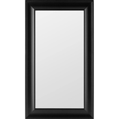 Pinnacle Gallery Solutions Mirror 12 x 24