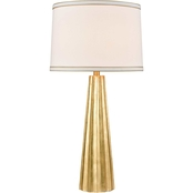 Dimond Lighting Hightower 31 in. Table Lamp